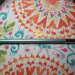 Lancome Cui Cui eyeliner pencil